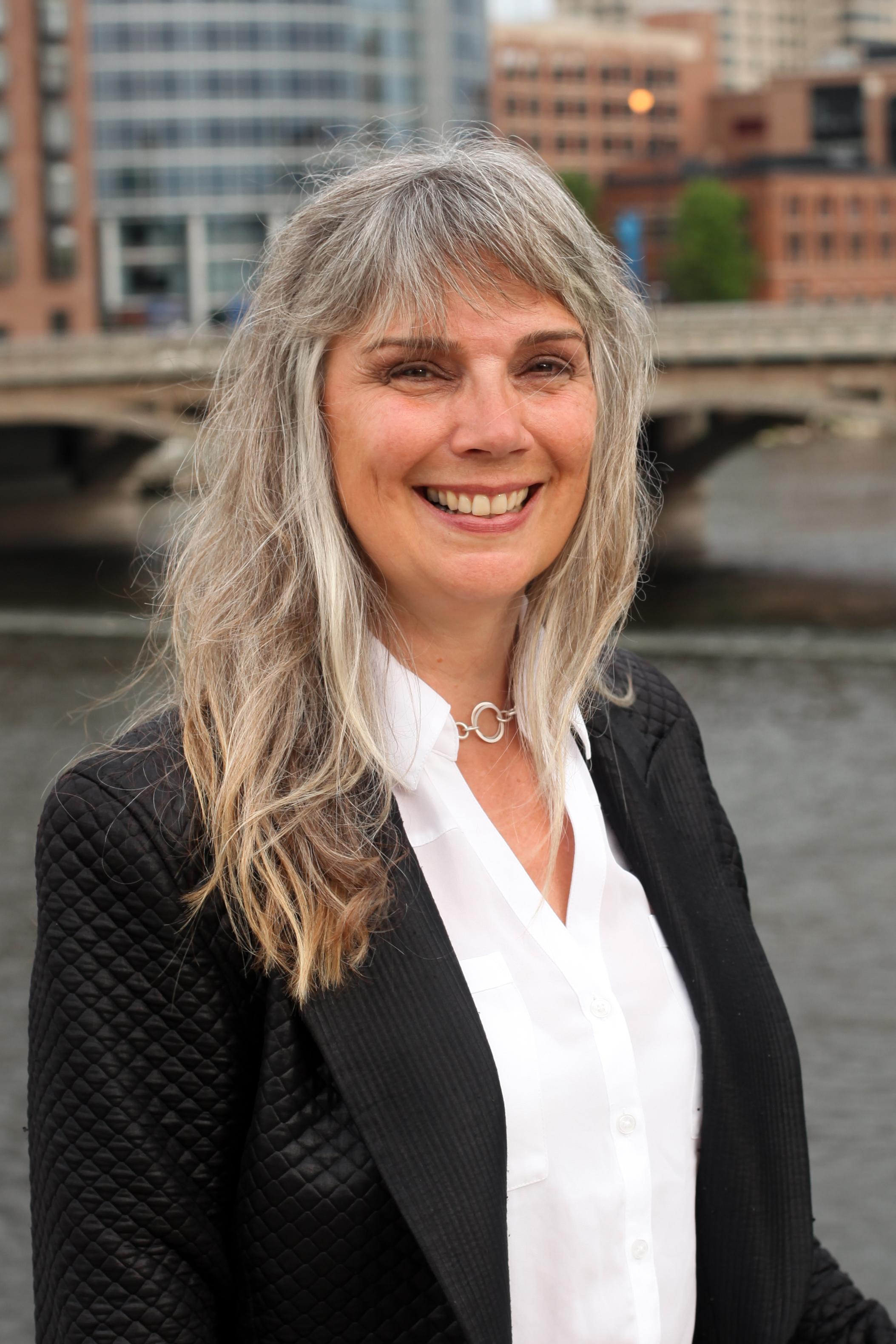 Ann Finkler